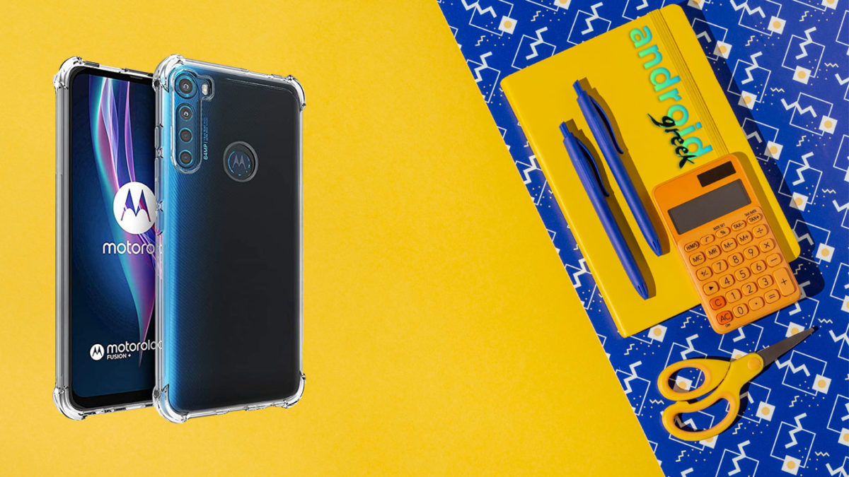 Download and Install TWRP Recovery on Motorola One Fusion (Astro) | Root Your Device