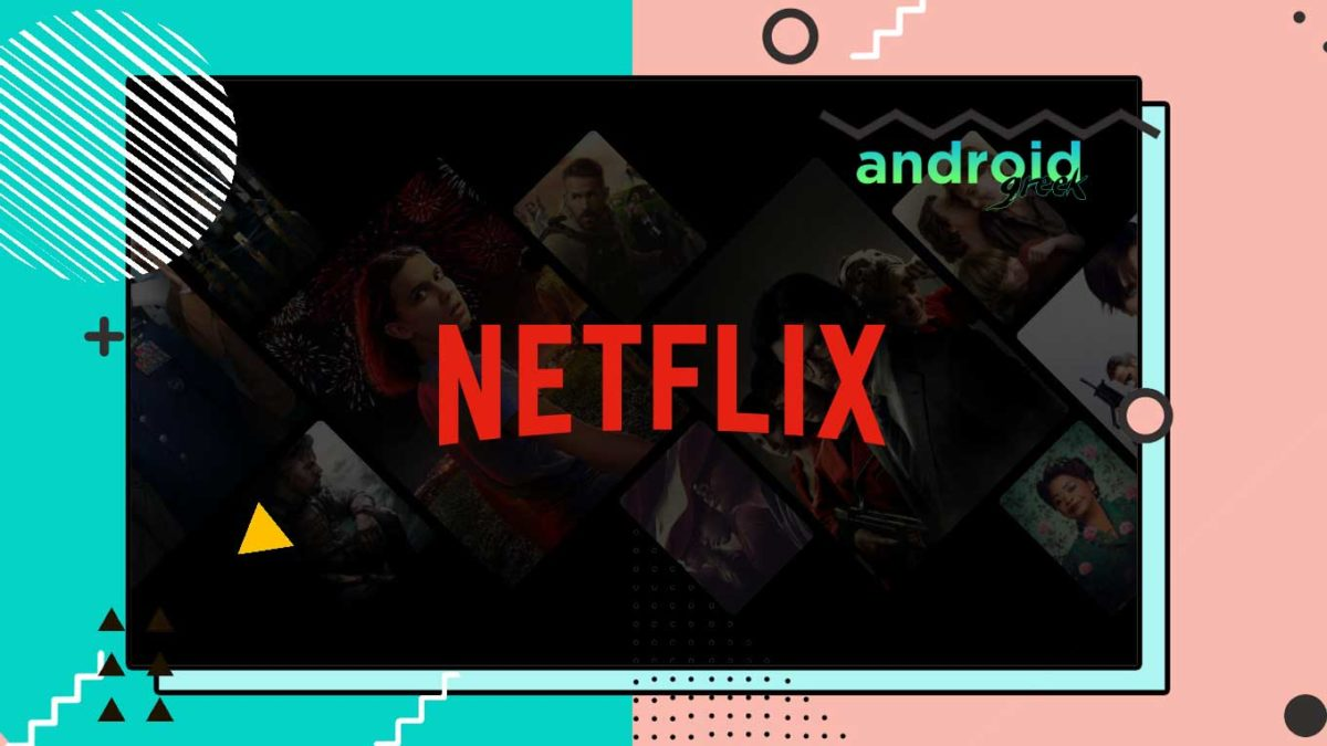 Netflix Movies and TV Shows: The Best Way To Download