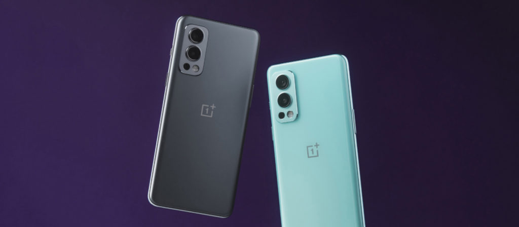 OnePlus Nord 2 5G Lauched with Dimensity 1200-AI, 50MP Triple-camera Full Specification and Price