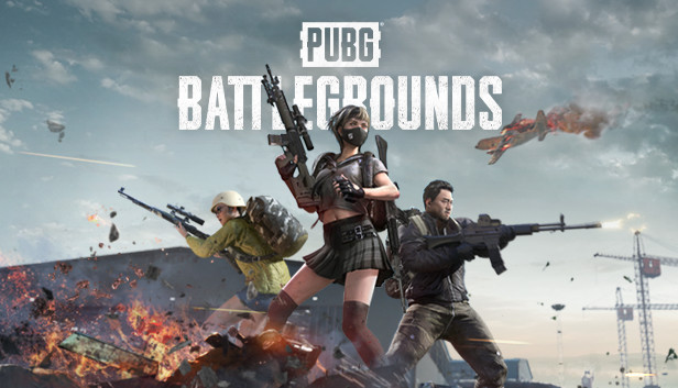 How to Fix PUBG Error 00000D04/0021 – Dll Files, In-Game Crash and Startup Fix