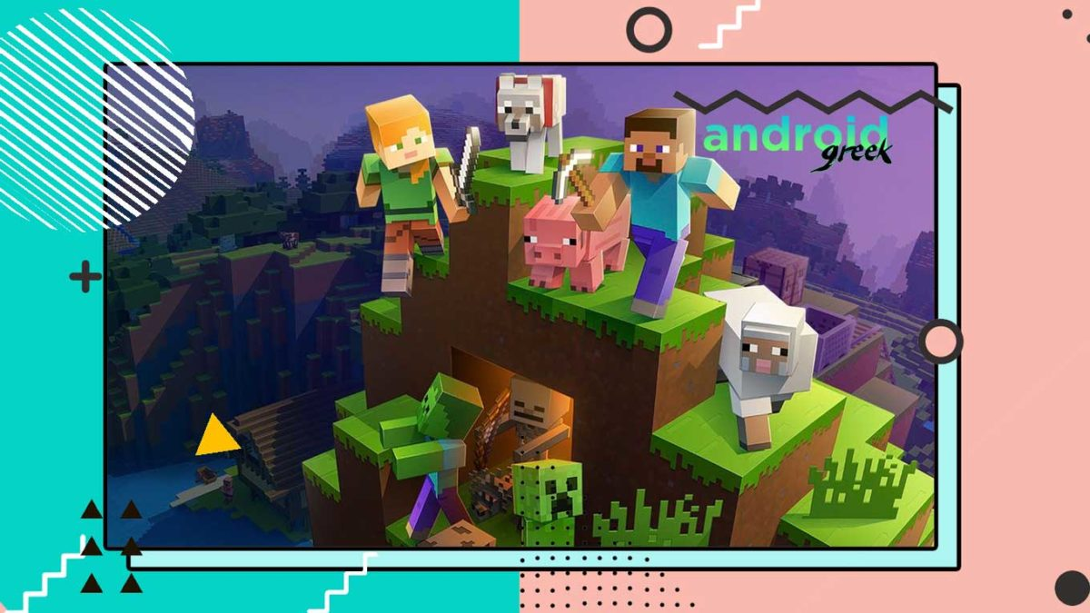 Play Minecraft for Free in PC – Download, Install and Play Minecraft Online