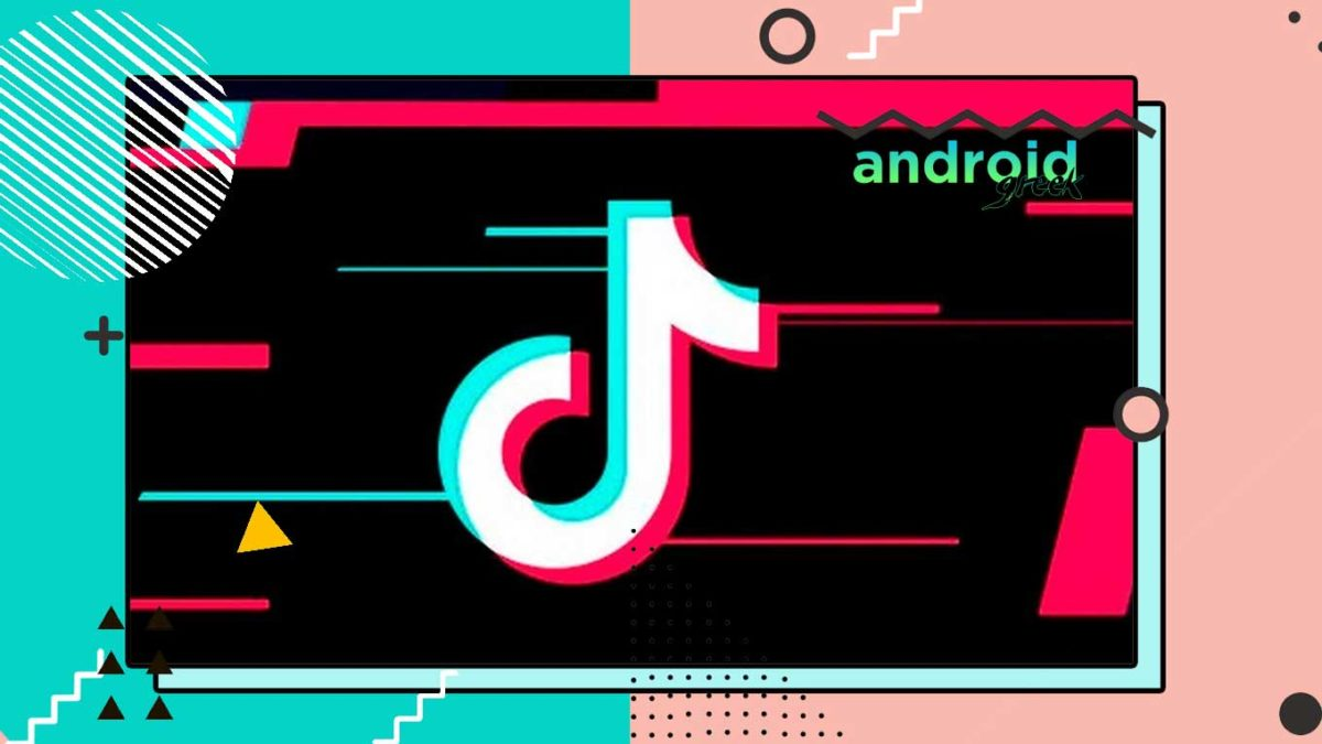 Remove Watermarks from TikTok Video – How to save a TikTok video without watermark?