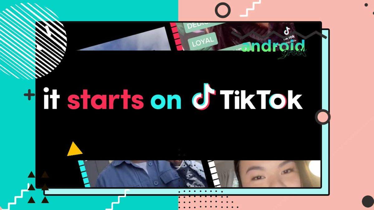 TikTok returns to India with Rebranded TickTock or TikTalk, Like PUBG Mobile