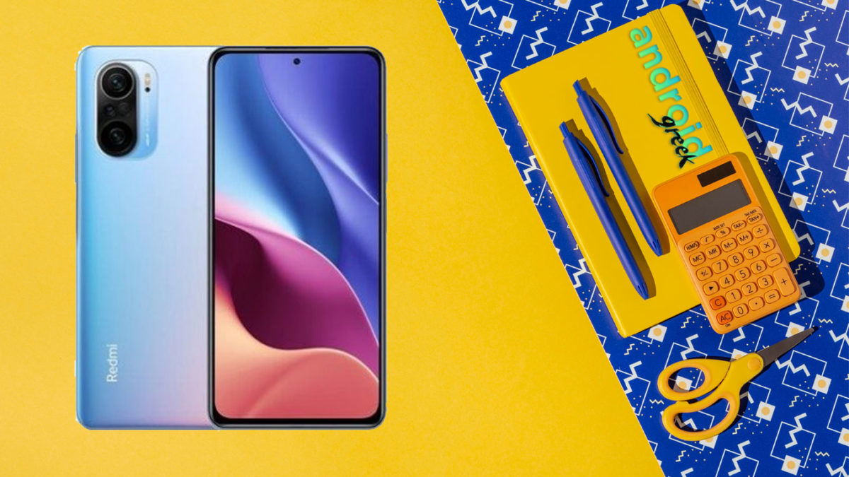 Download and Install TWRP Recovery on Xiaomi Redmi K40 Pro (Haydn) | Root Your Device