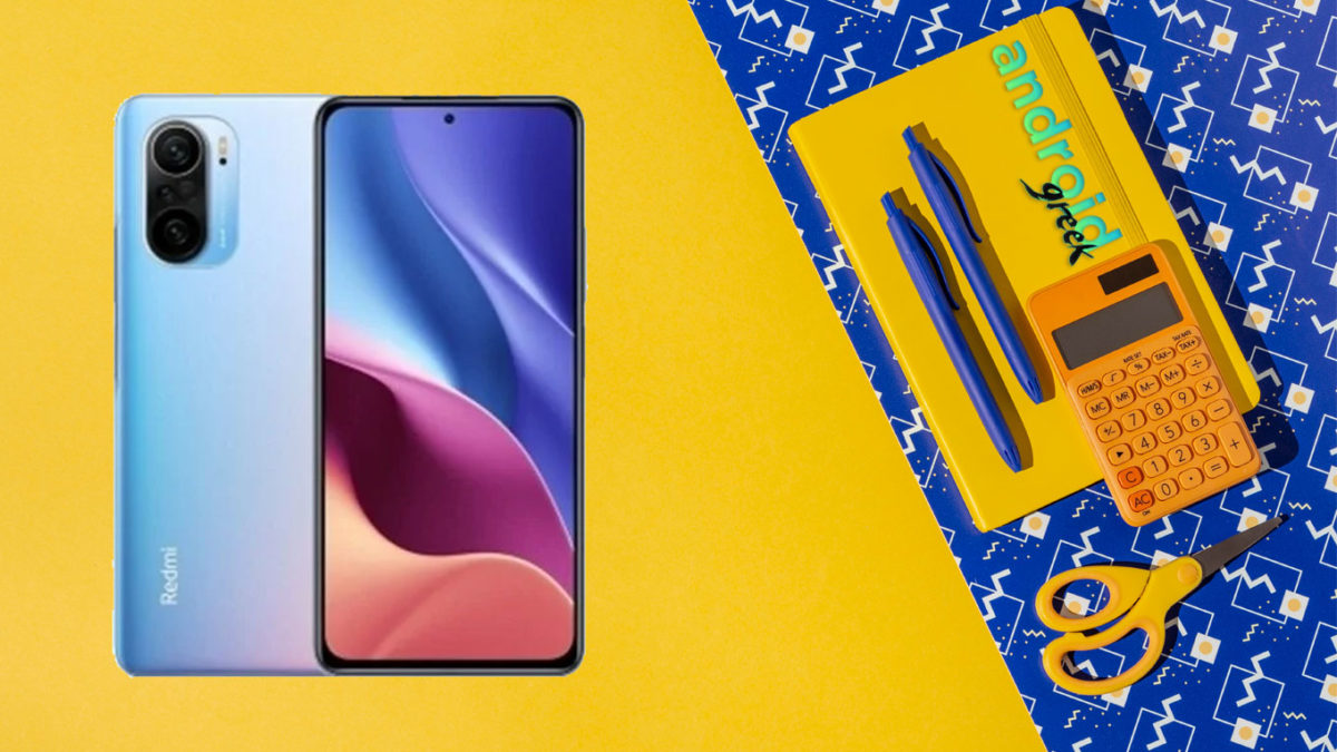 Download and Install TWRP Recovery on Xiaomi Redmi K40 Pro Plus   Root Your Device