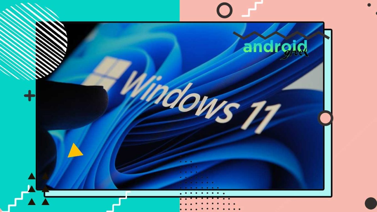 Download Windows 11 Build 22000.160 ISO   How to Upgrade Windows 11 Insider Preview OS