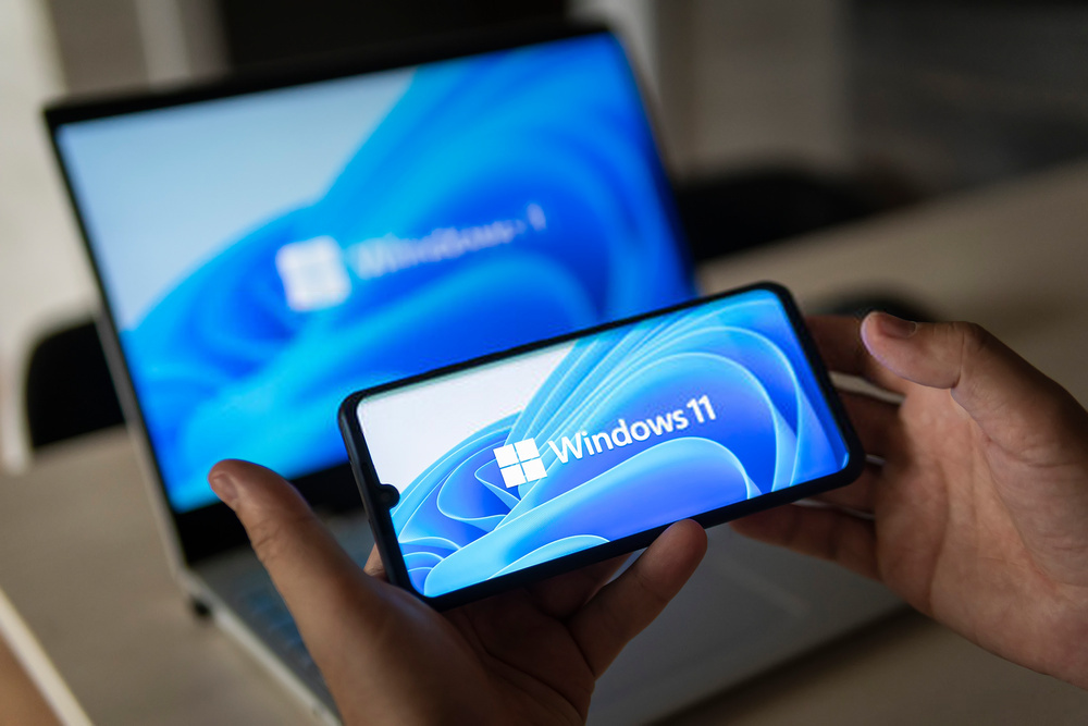 Download Windows 11 Build 22000.168 ISO   How to Upgrade Windows 11 Insider Preview OS