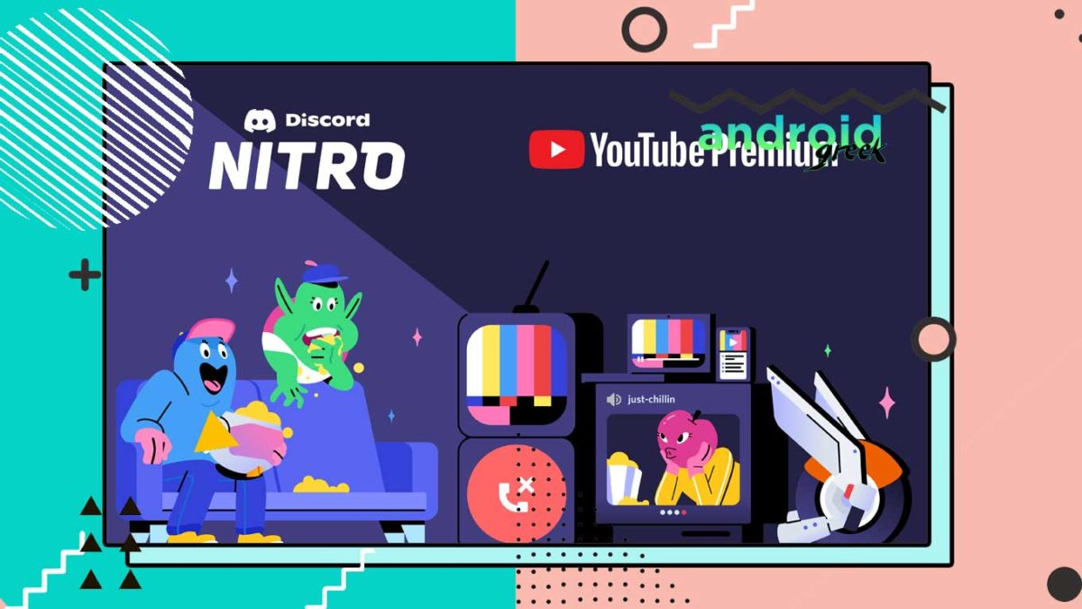 How to Get 3 Months of Free YouTube Premium with Discord Nitro