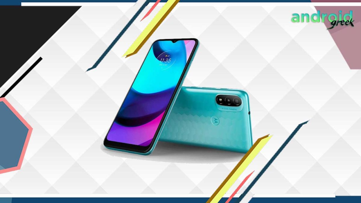 Key specs and details about the upcoming Motorola Moto E20 that you should know before the launch.