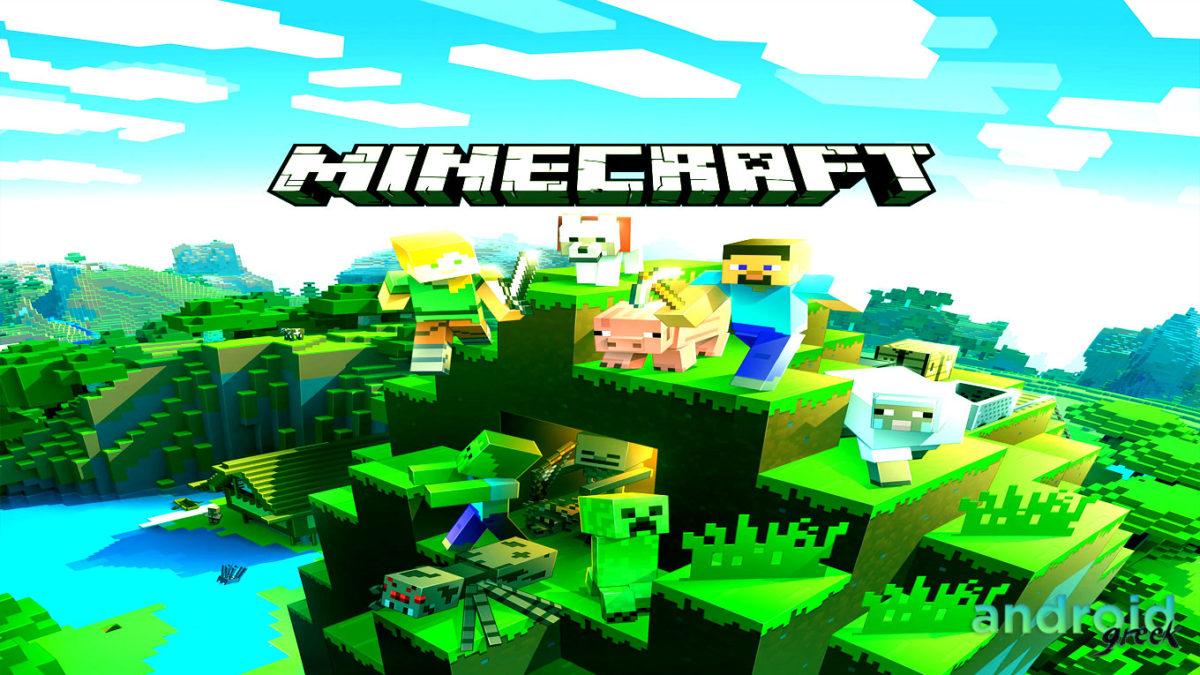 How to Fix Glowstone Error in Minecraft step by steps