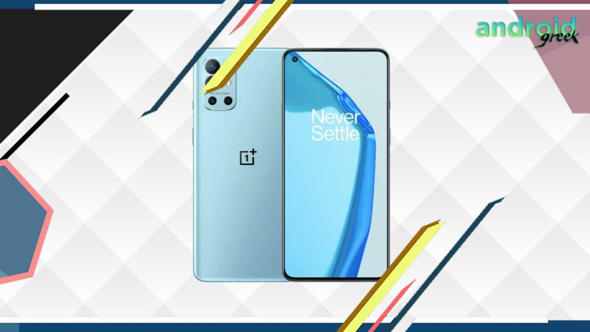 OnePlus 9RT Specification leaked, expected to launch in October and to be price CNY 2,999