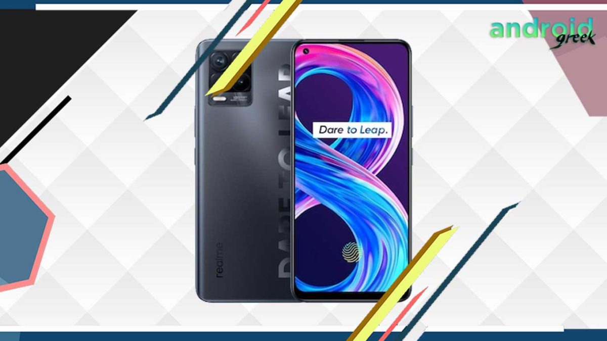 Realme Planned to launch 8i soon – Here are the Expected key features regarding it
