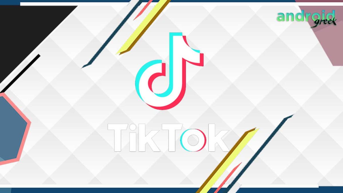 TikTok is planning to increase the length of its videos – here is the full information about it