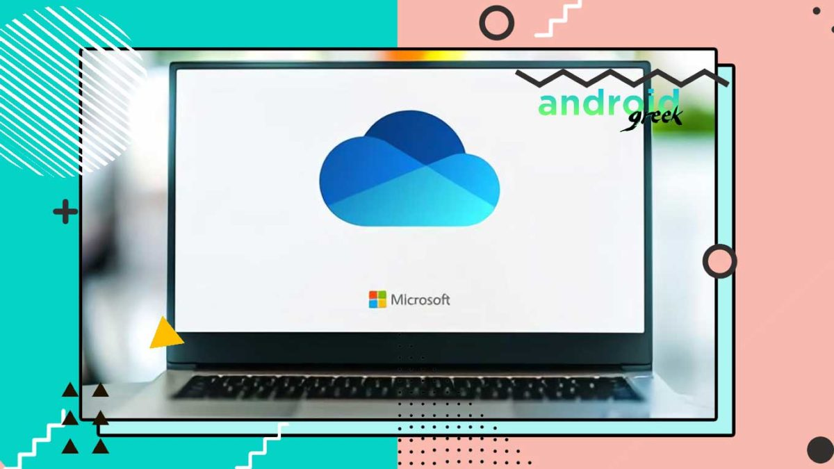 Uninstall OneDrive from Windows 11 – How to Step by Step Guide