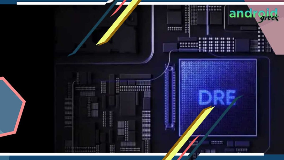 What are the Realme devices that Supports Dynamic or Virtual RAM Expansion