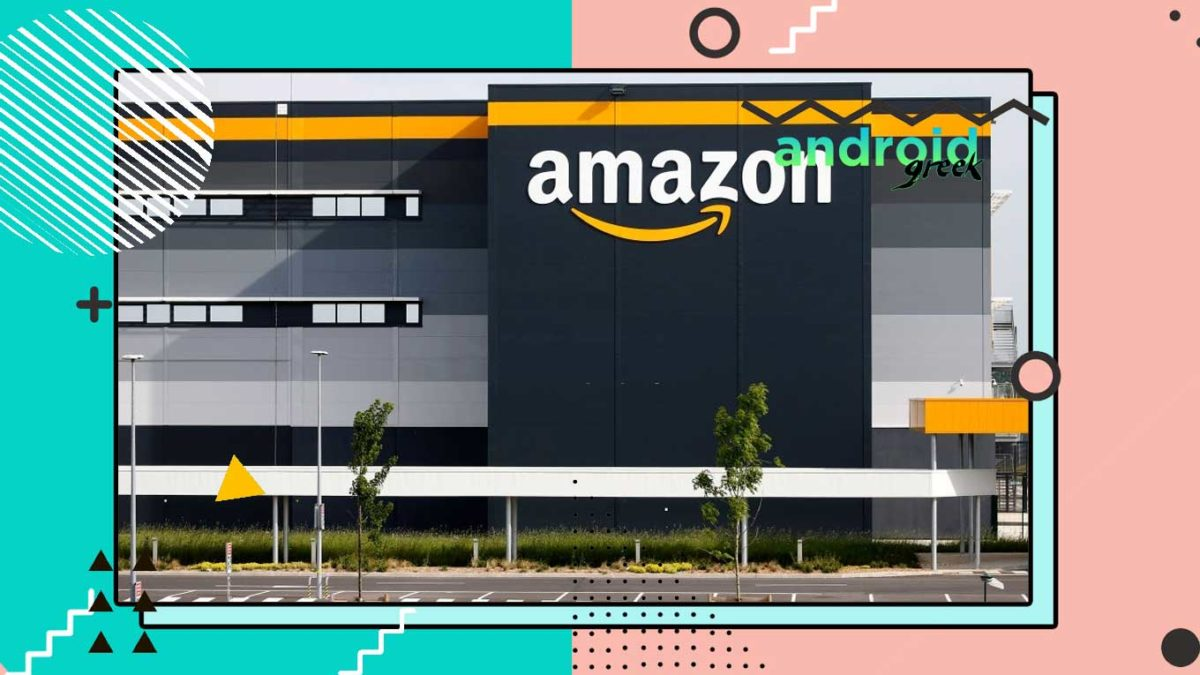 Amazon permanently banned 600+ Chinese products for fake reviews.