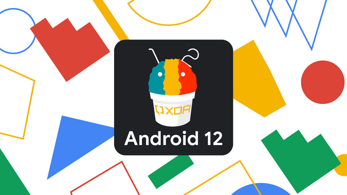 Android 12 may be released on October 4th, 2021. According to an internal Google document