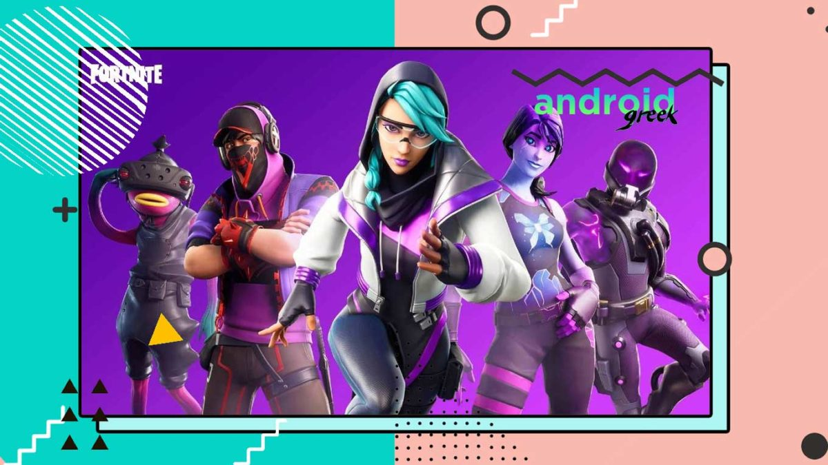 """Apple blacklists Epic Games' """"Fortnite"""" from the App Store until all court appeals are exhausted."""