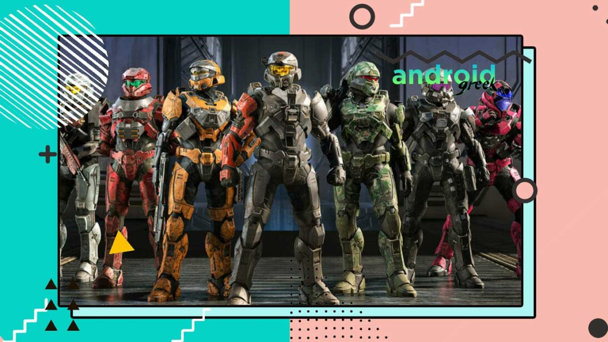 Download Halo Infinite Beta from Xbox Insider app – How to Install Step by Step Guide
