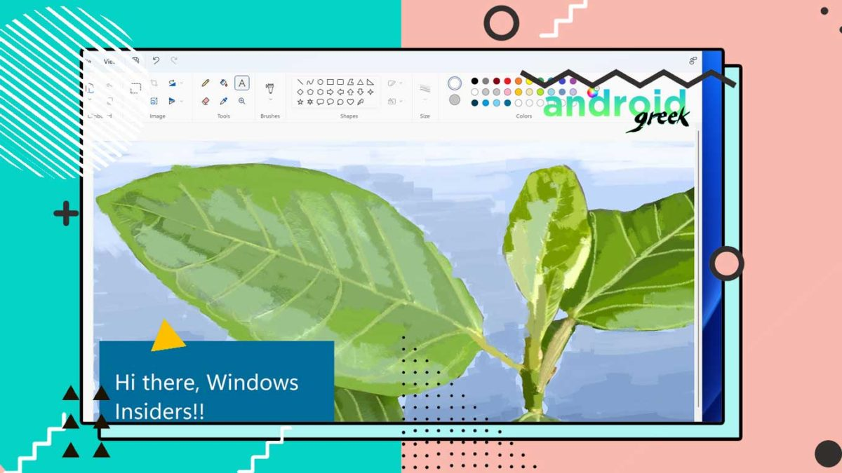 Download Windows 11 Insider Preview Build 22468.1000 ISO   Upgrade Windows 11 Insider Preview OS Dev Build