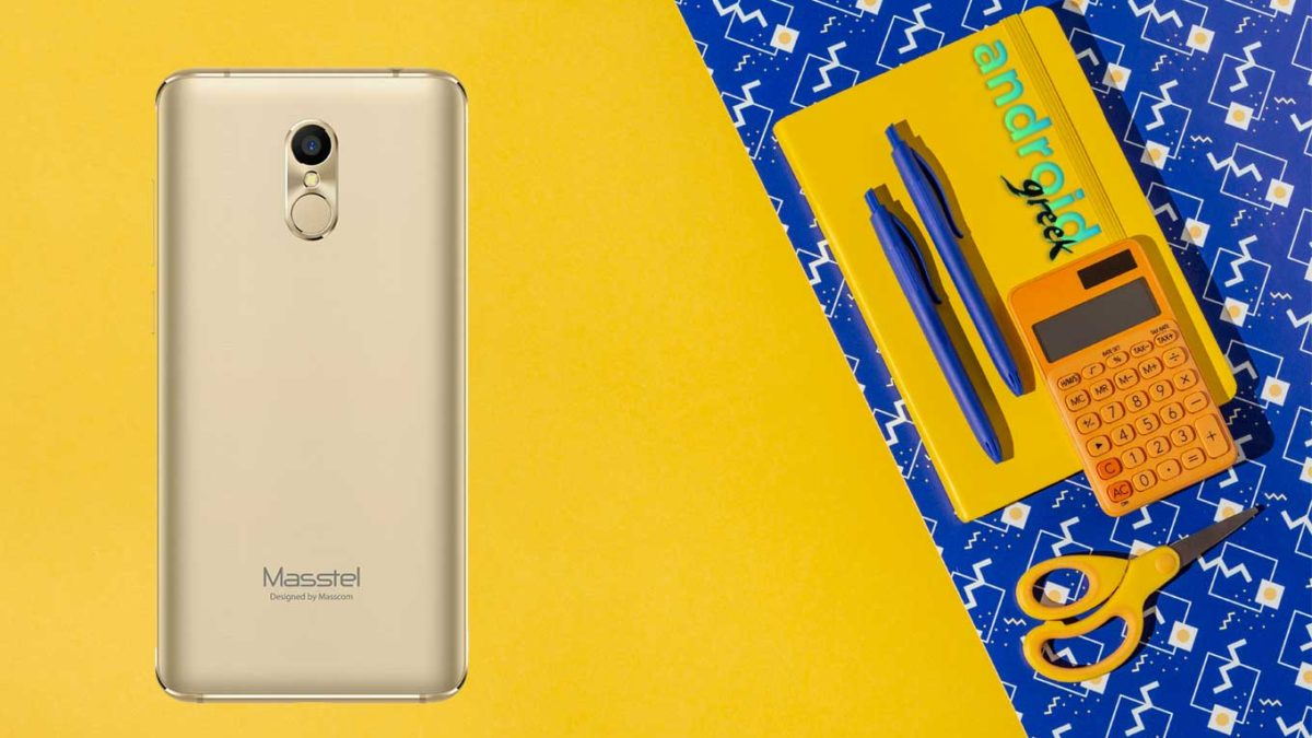 Download and Install Masstel X9 Flash File Firmware (Stock ROM, Flash File)