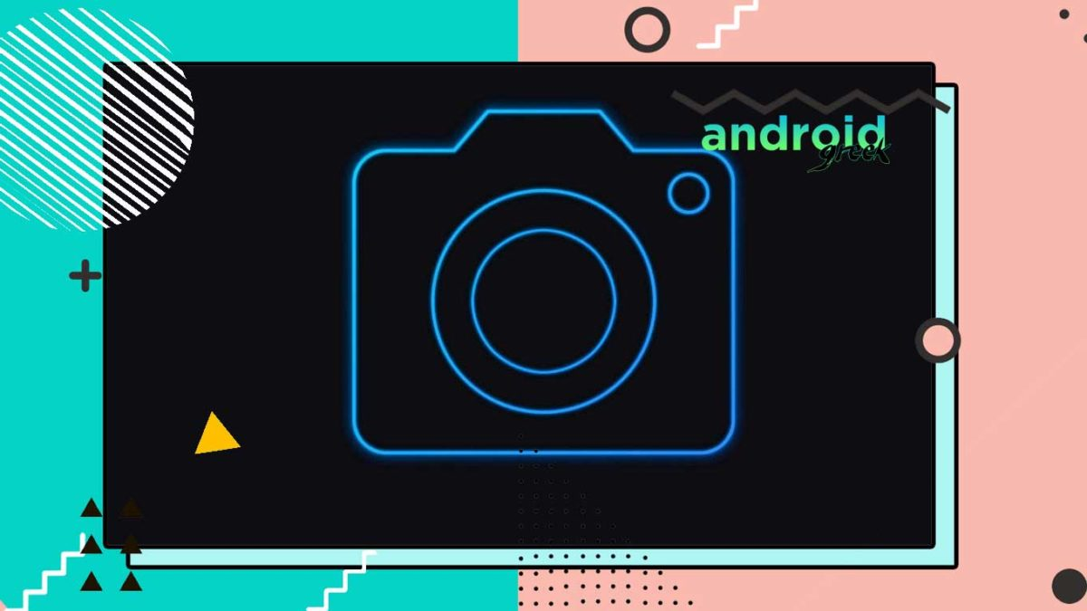 Download Best Gcam 8.2 for Android Device | Google Camera Port NGCam_8.2.300-v1.1 by Nikita