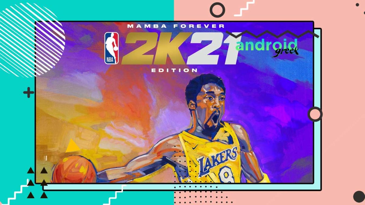 Error Code A40C9996 in NBA 2K21 and How to Fix It