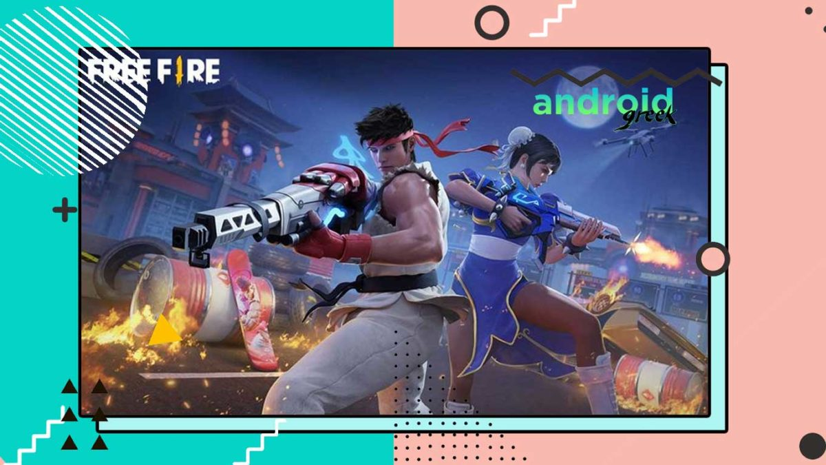 Garena Free Fire Codes for September 2021 – Get Free Weapon Loot, Vouchers and More
