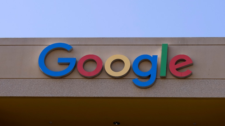 Google Indirectly Abused Android's Reputation In India, Says Anti-Trust Probe Report