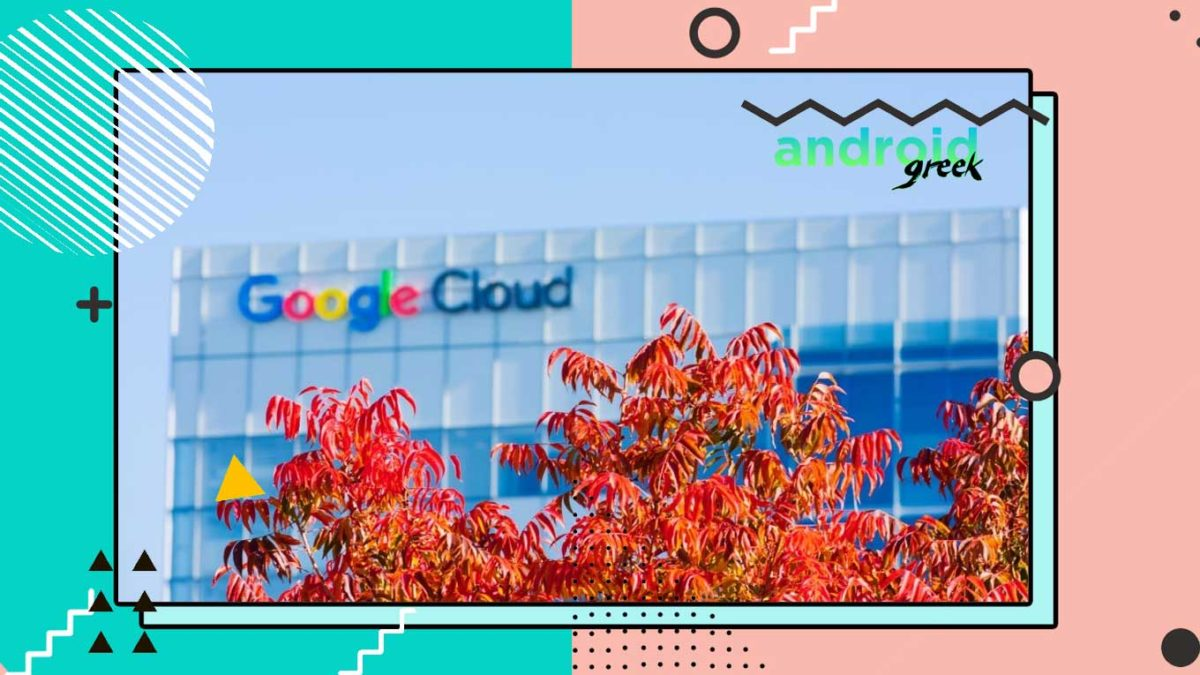 Google is cutting its cut of sales on its cloud marketplace, even after Google Cloud Revenue Jumps 54% To $4.63B,