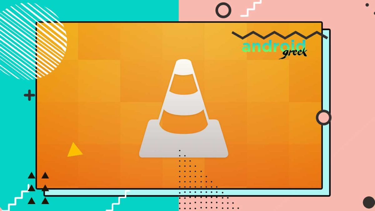 How to Download VLC Player for Windows 11 from Microsoft Store