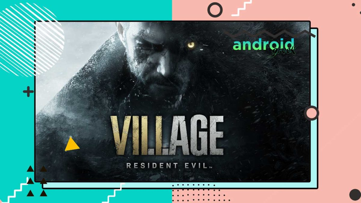 How to Fix Resident Evil Village Crashing and Black Screen Issues on Windows PC (Steam)