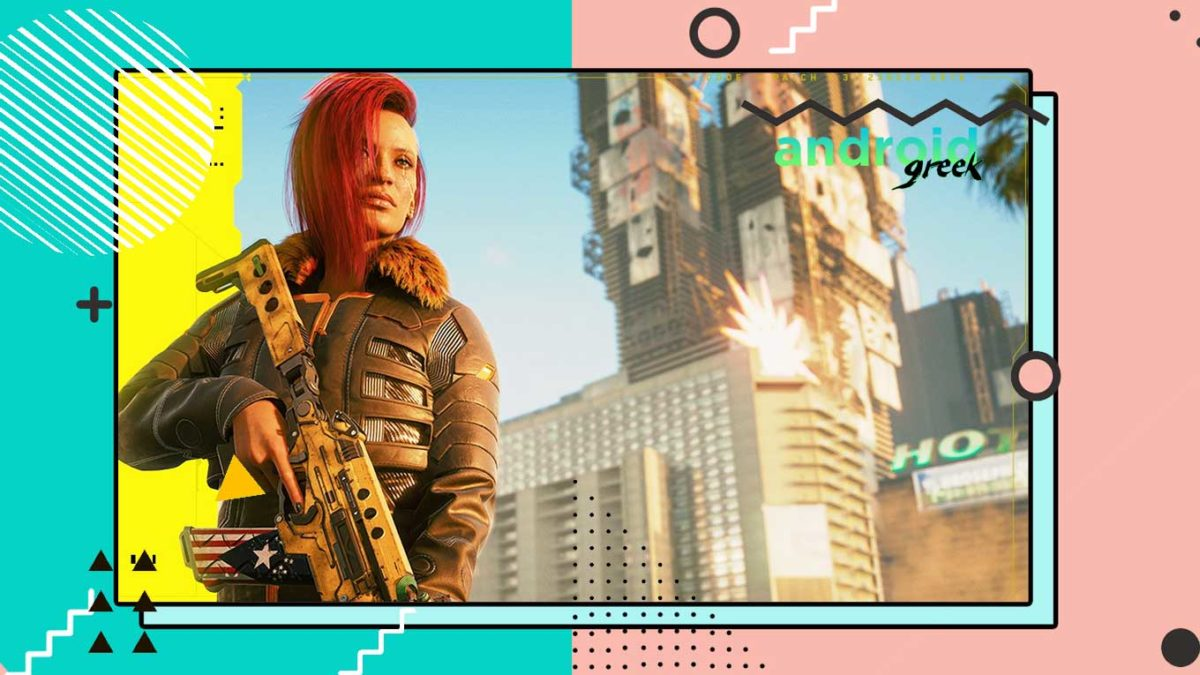 How to Fix Cyberpunk 2077 Looks Blurry on Windows PCs and Consoles