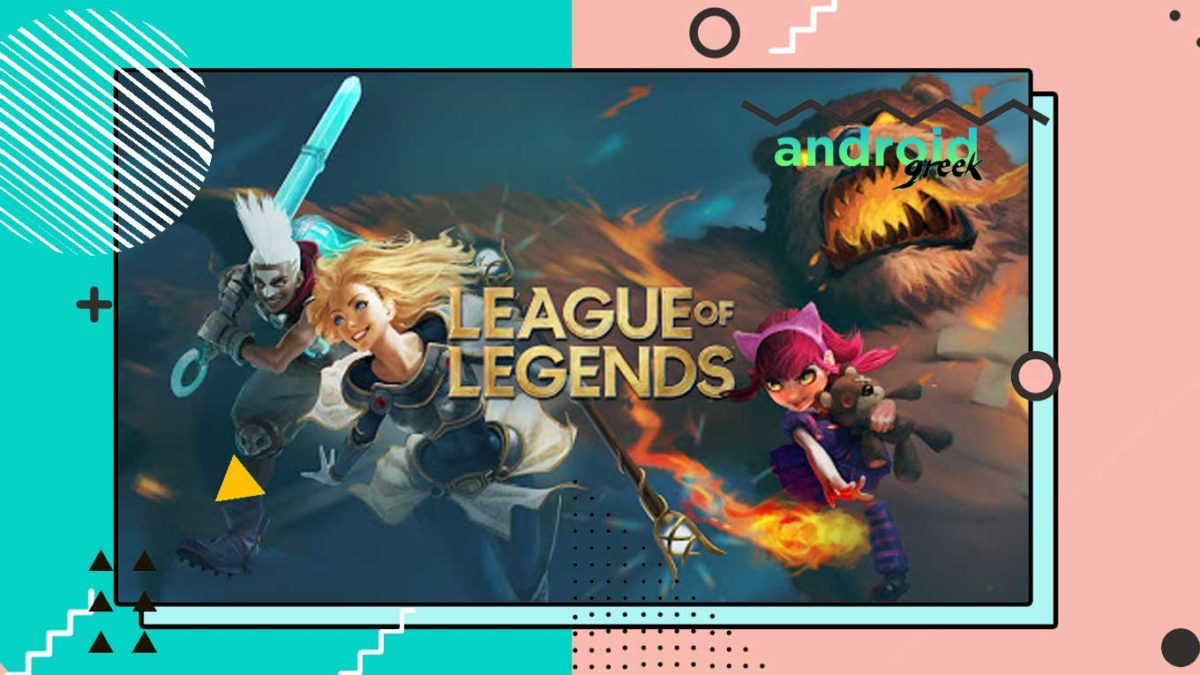 League of Legends: How to Restore Notifications That Have Been Temporarily Disabled