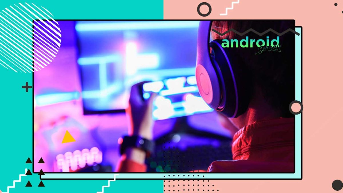 How to Turn your Android into a Capable Gaming Machine