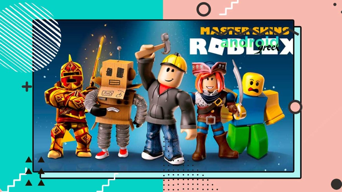 How to delete Roblox Private Server – Deactivate or Cancel Subscription