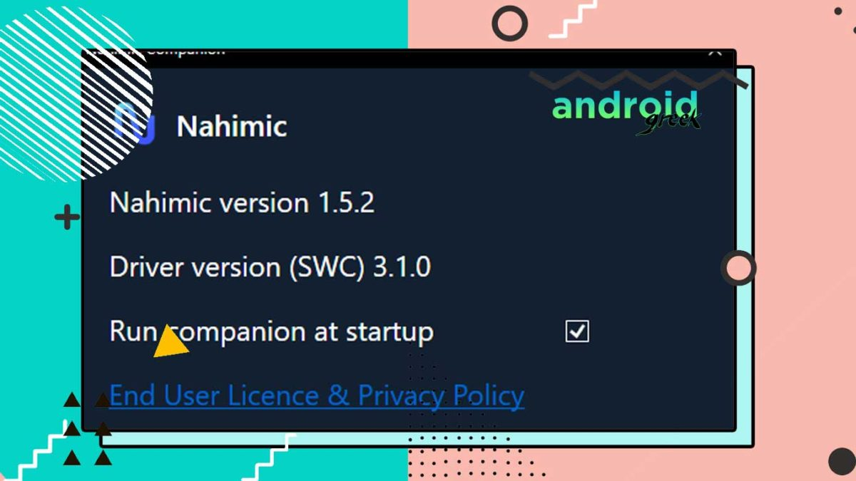 How to uninstall Nahimic Companion to prevent it from reinstalling automatically