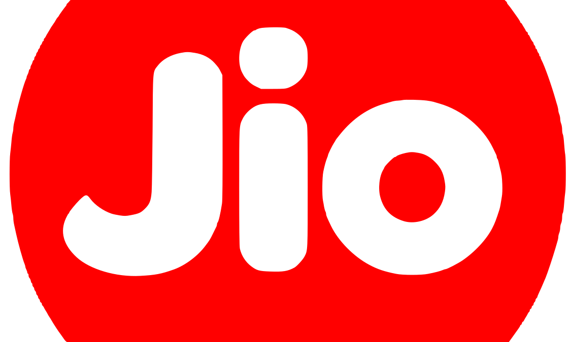 Jio Phone Next Launch Has Been Officially Postponed