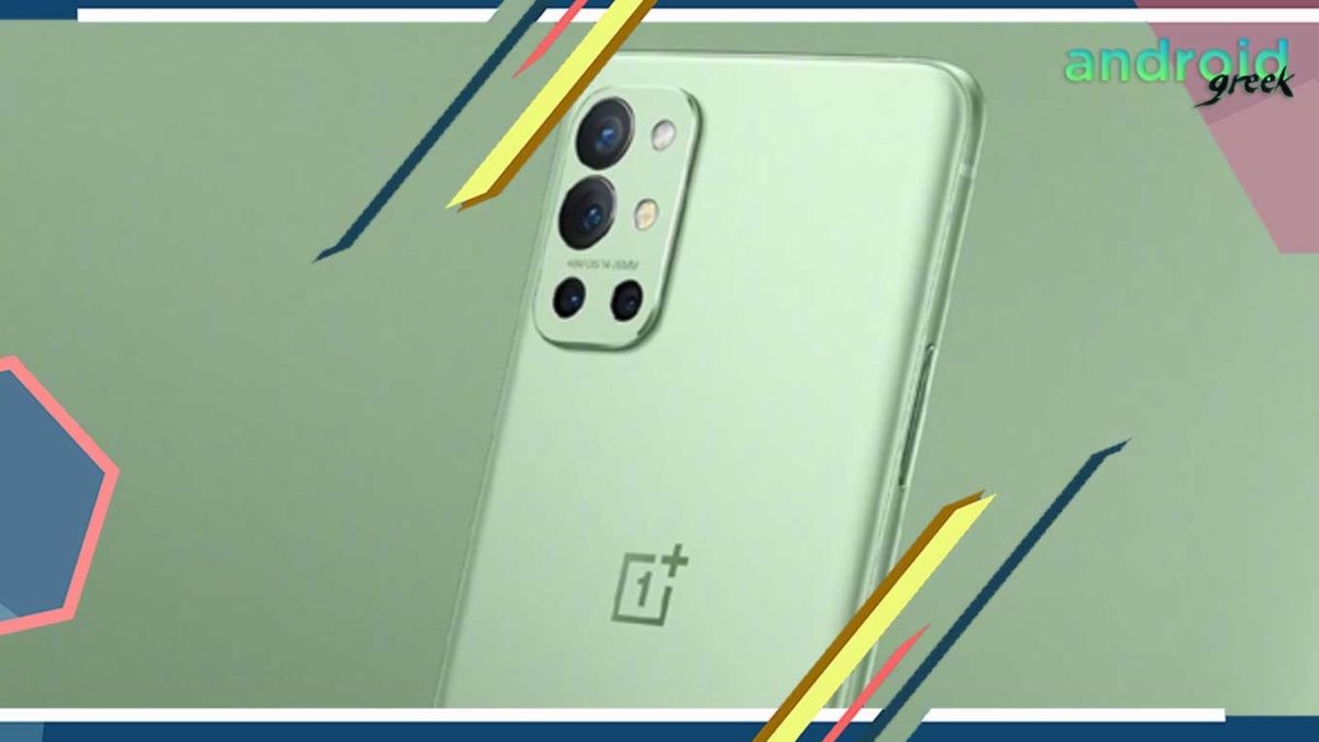 OnePlus 10 Series looks quite identical to OnePlus 9, doesn't bring significant design improvements