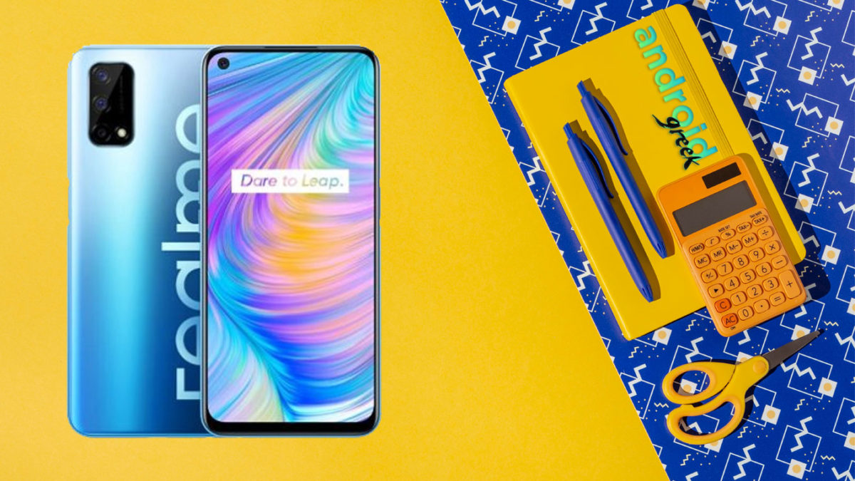 Download and Install Realme RMX2173 Flash File Firmware (Stock ROM, Flash File)