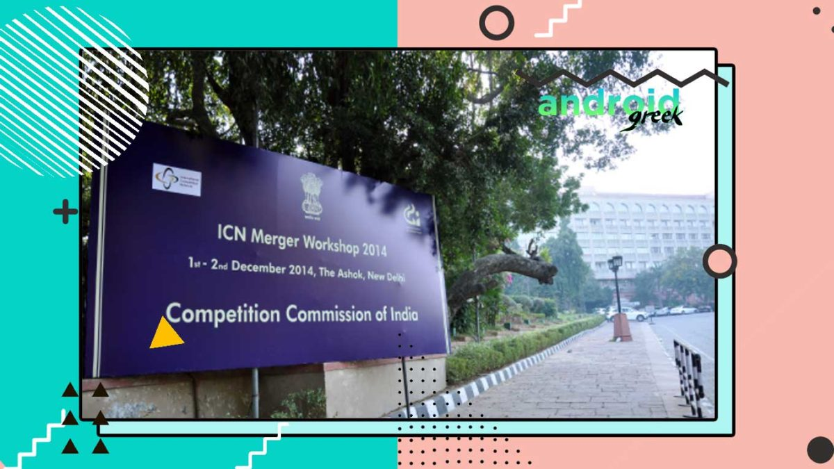 """Google has filed a complaint with the Delhi High Court against the CCI for allegedly """"leaking"""" a confidential report."""