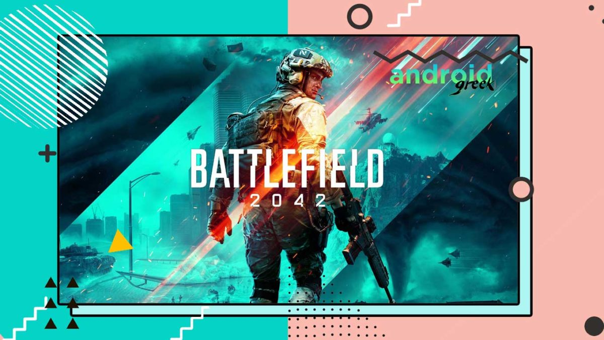 Battlefield 2042 release date and system requirements: Will my PC be able to run it?