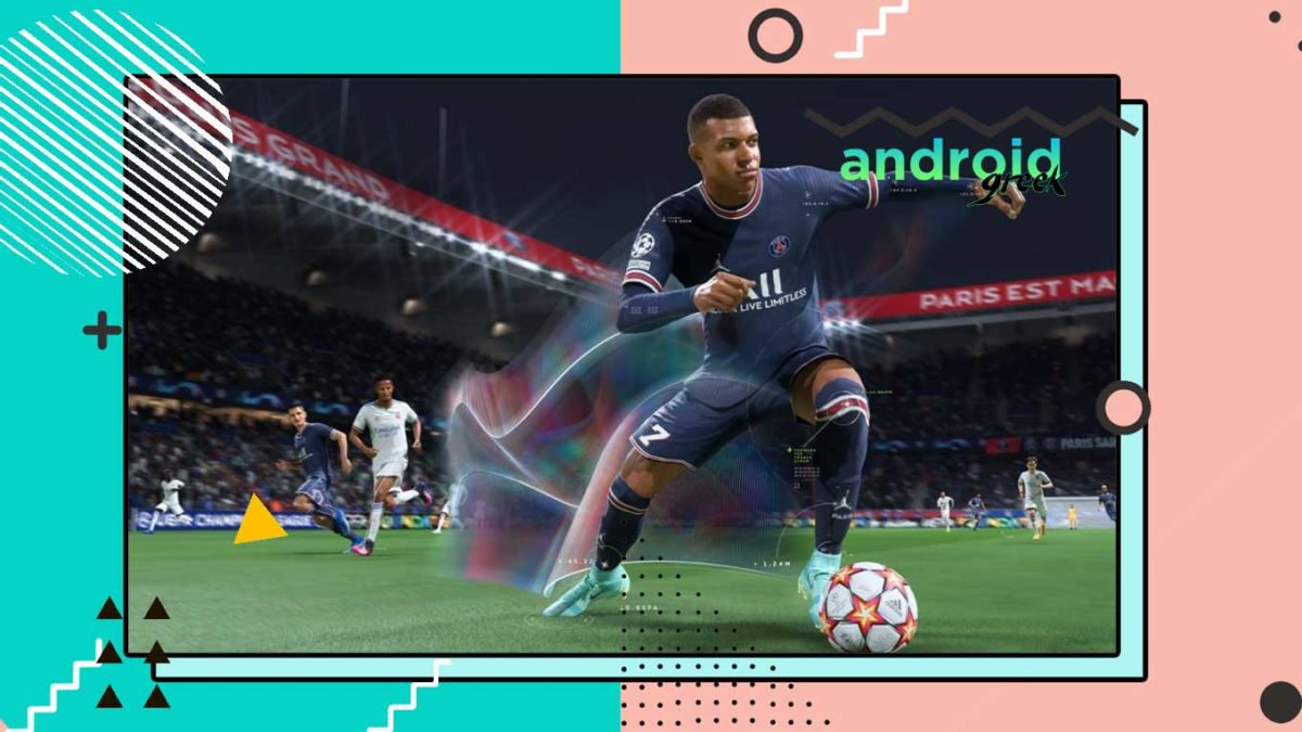 How to Play FIFA 22 Beta on Xbox and PlayStation Globally: EA Play trial Release Time