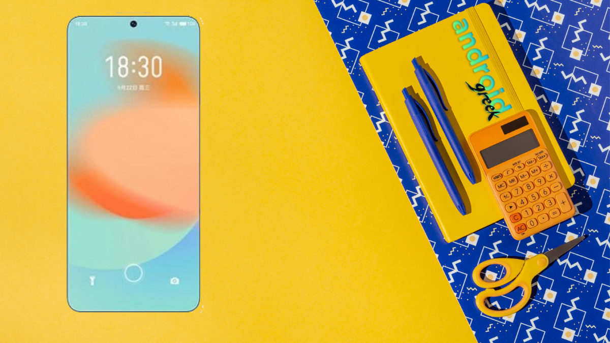 Download and Install Meizu 18x Flash File Firmware (Stock ROM, Flash File)