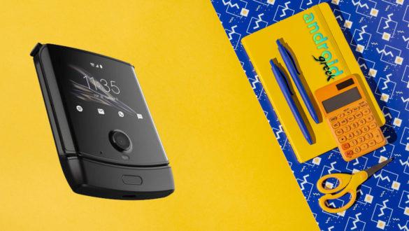 Motorola XT2071-4-SS