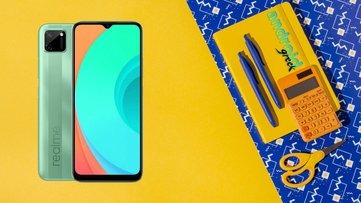 Download and Install TWRP Recovery on Realme RMX2185 | Root Your Device