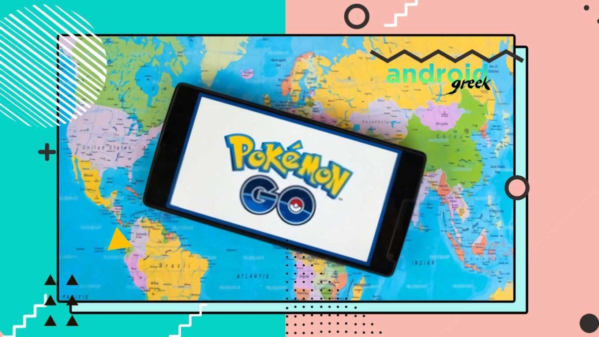 Redeem codes for Pokemon Go have been released for September 2021.