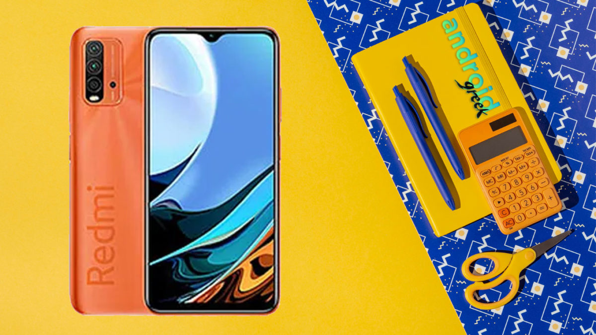 Download and Install TWRP Recovery on Redmi 9 Power   Root Your Device