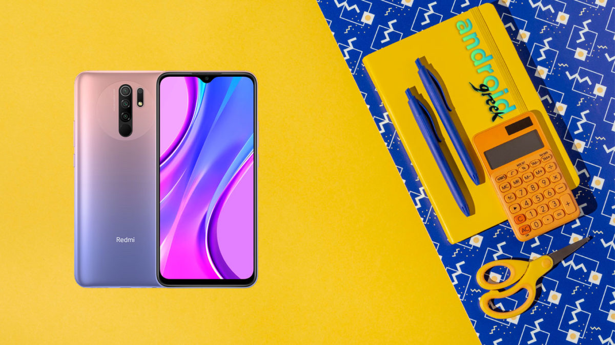 Download and Install TWRP Recovery on Redmi 9 Prime   Root Your Device