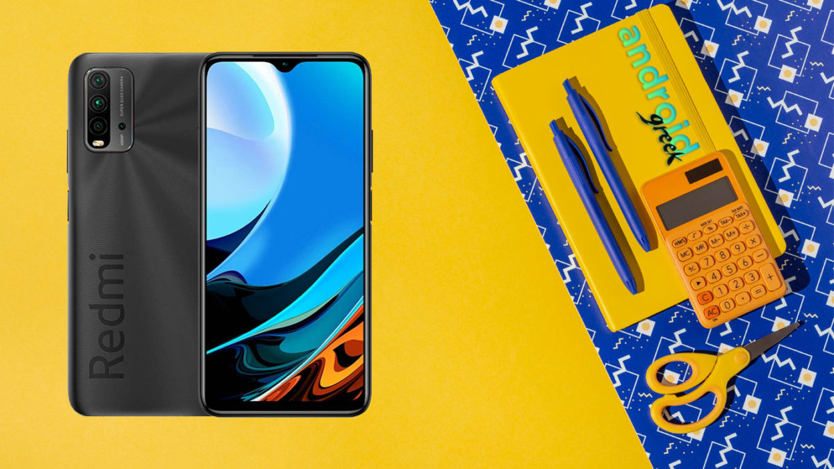 Download and Install TWRP Recovery on Redmi 9T | Root Your Device